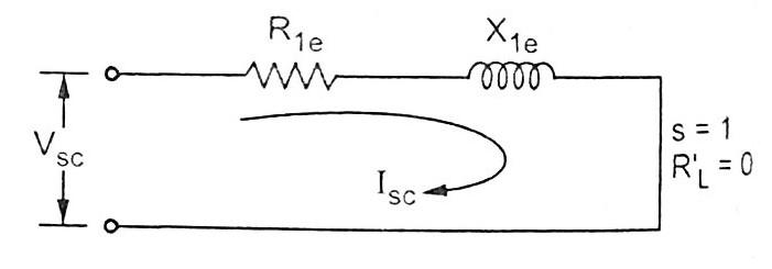 electric circuits and signals crc press book