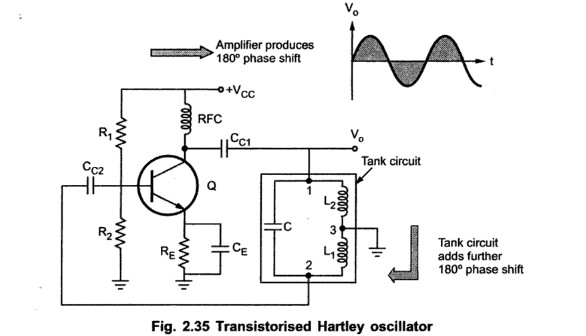 figure 1 cover of electronic devices and circuit theory book