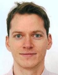 Jan_Steinkohl