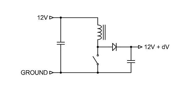 transformer circuit simulator