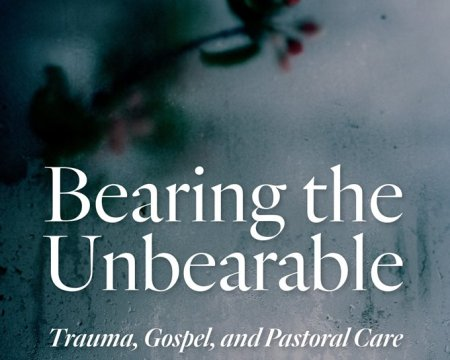 Bearing-the-Unbearable-cropped