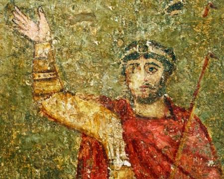 Herod---cropped