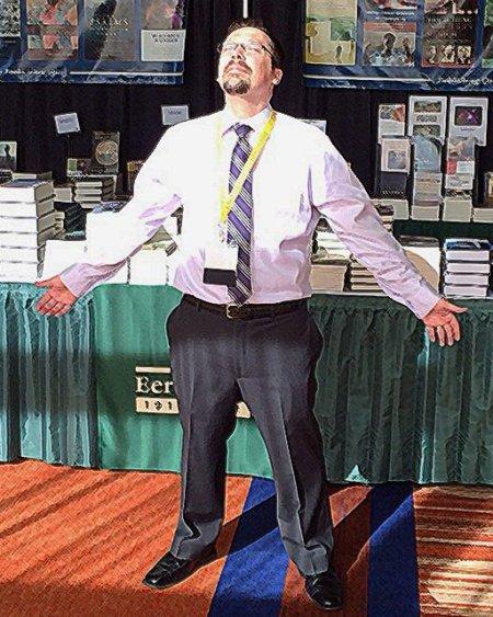 Bob---booth-stylized