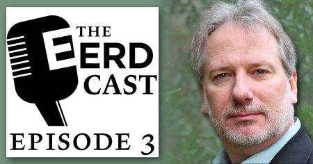 EerdCast Episode 3 - Greenway