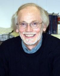 Jon Pott