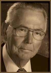 Carl Braaten