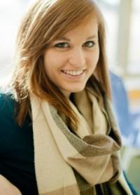 Ahna Ziegler