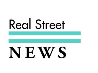 real-street-news-logo-05