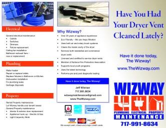 wizway-brochure