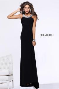 Black After Five Dresses | Cocktail Dresses 2016
