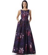 After Five Grad Prom Dresses - Discount Evening Dresses