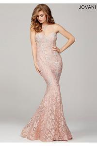 Coupons for jovani prom dresses - Citroen c2 leasing deals