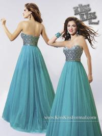 Prom Dresses In Mass - Formal Dresses