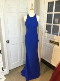 Tarik Ediz Prom Dresses, Pageant Dresses, Cocktail ...