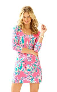 Lilly Pulitzer Dresses Norma's Goldsboro NC, Lilly ...
