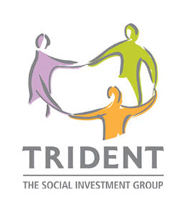trident-logo