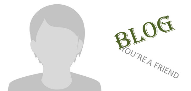 how_to_build_relationship_with_a_blog