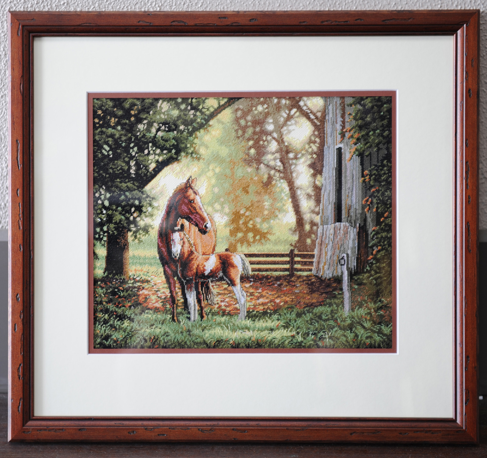 Canvas Printing Perth Cross Stitch And Tapestry Framing Effects Perth