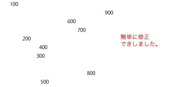 select_txt13