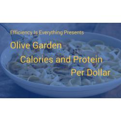 Regaling Save Money At Olive Garden Use Efficiency Is Everything Make Your Life More Efficient Olive Garden Nutrition Herb Grilled Salmon Olive Garden Nutrition Lunch nice food Olive Garden Nutrition