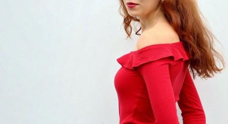 photo rouge7
