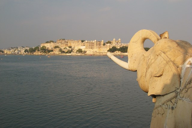 05-Elephant-du-palais-flottant-Joanie-Waelti