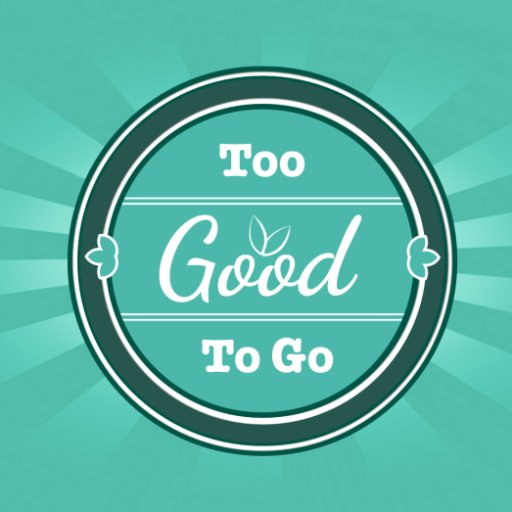 too good to go_effleure