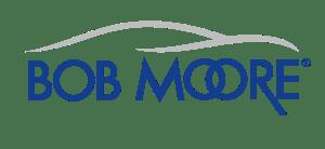 Bob Moore - Large