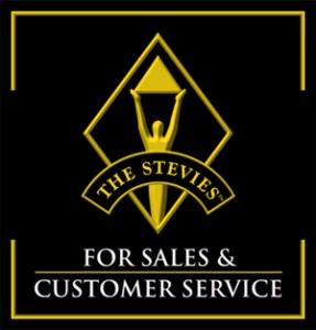 Stevies Logo