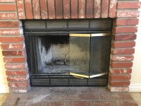 Gas Fireplace Inserts: Use the #1 Fireplace Insert Resource