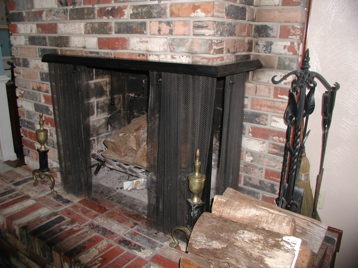 Fireplace Inserts Your Ultimate Fireplace Insert Resource