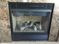 Majestic Fireplace Products & Fireplace Parts: The #1 Dealer