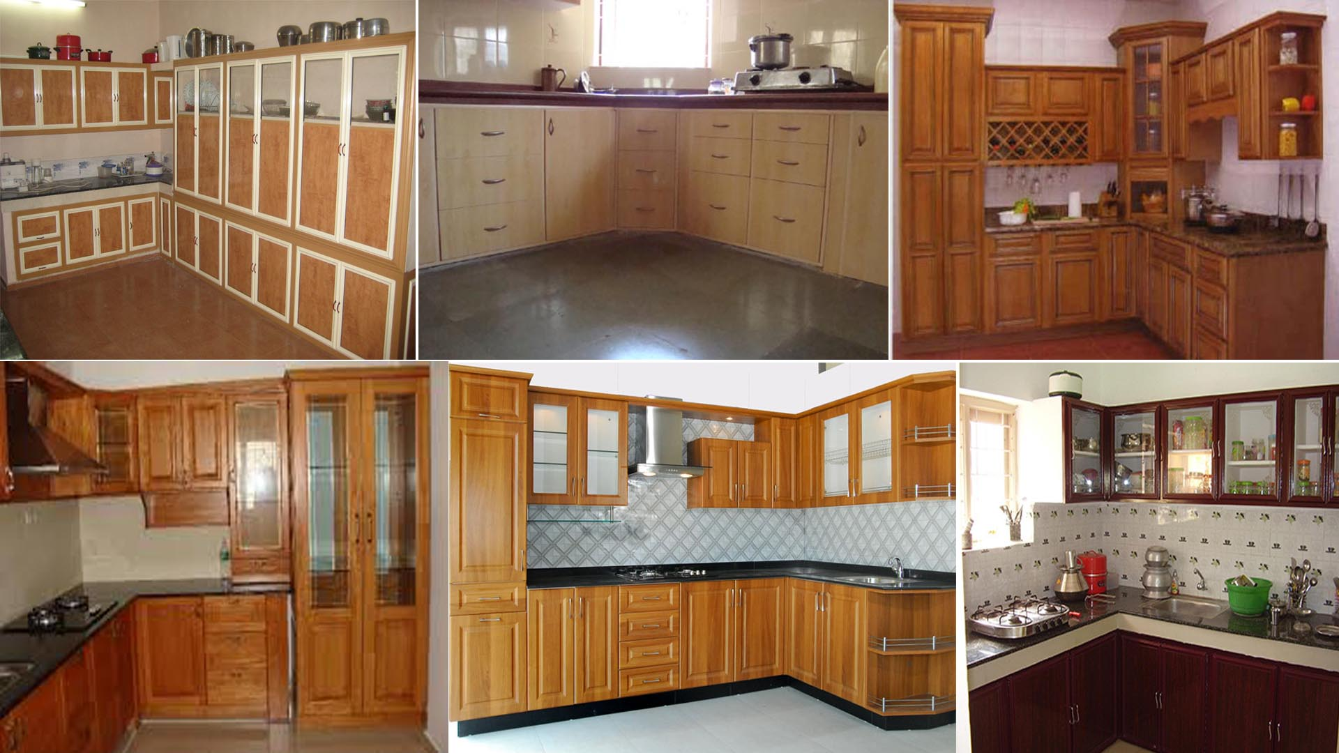Cost Of Kitchen Cabinets In Kerala International Directory Fordern