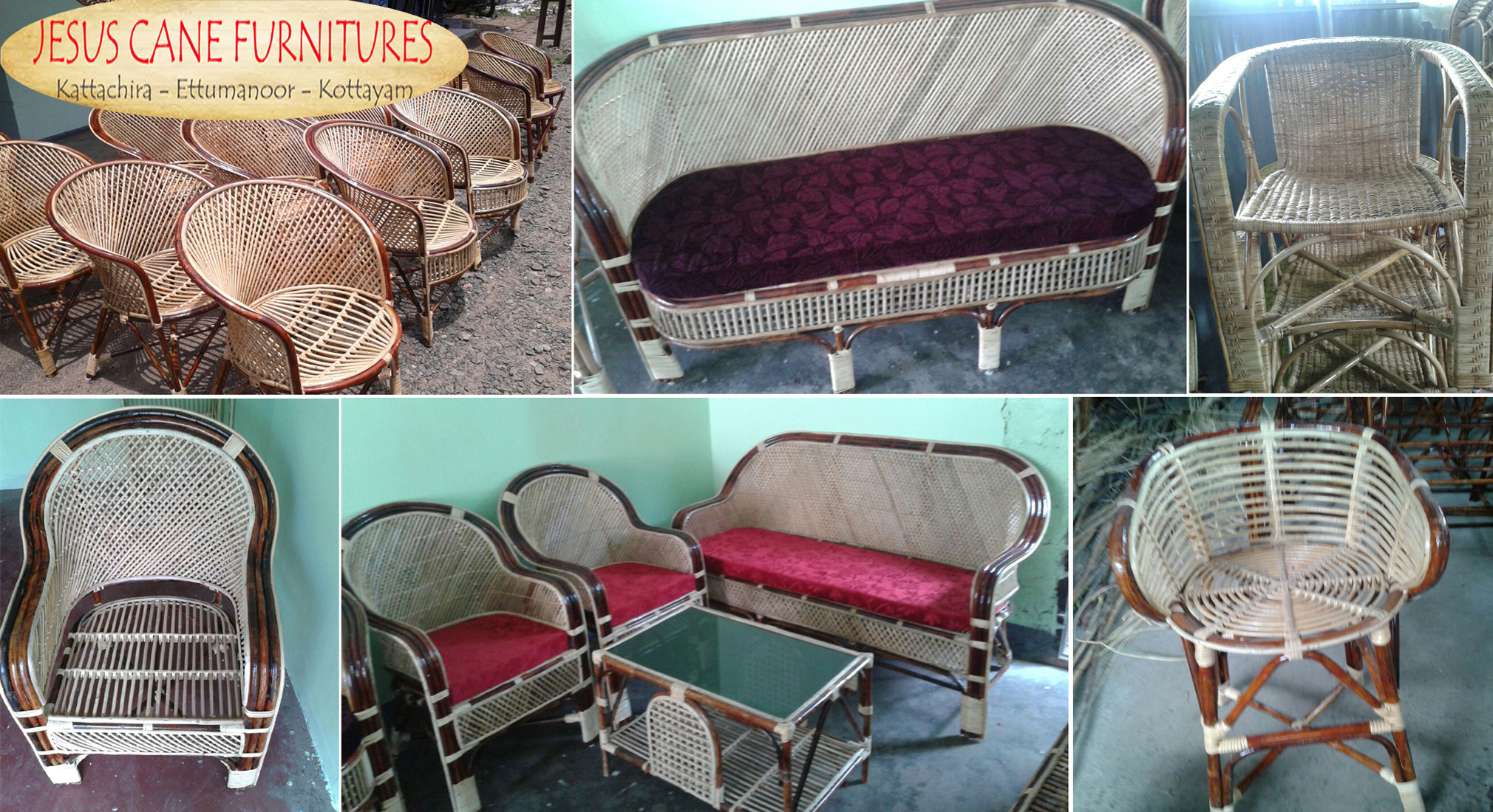 Sofa Upholstery Thrissur Jesus Cane Furniture In Sh32 E Fordern