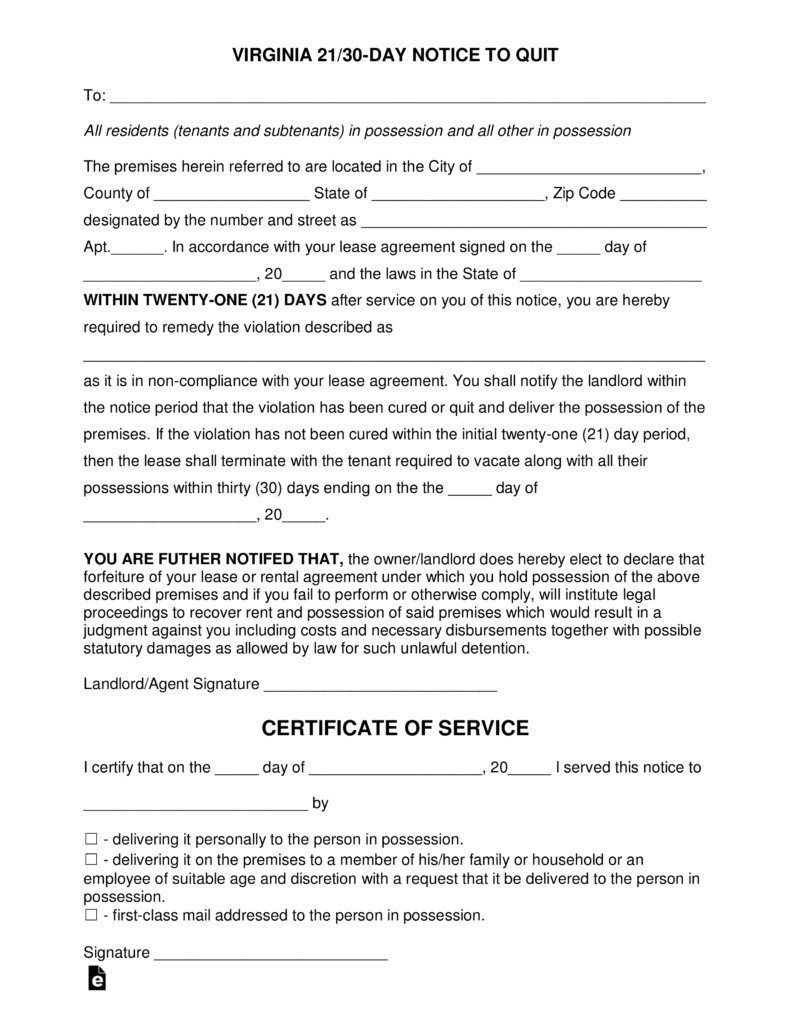 Note Payable Form printable loose leaf paper