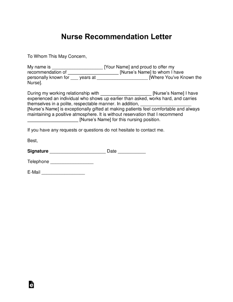 Light Up Letters For Sale Australia Free Registered Nurse Rn Letter Of Recommendation Template