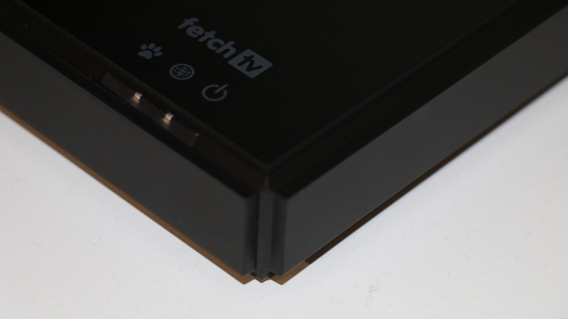 Tv Boxes Australia Fetch Tv Launches New Mini And Mighty Set Top Boxes