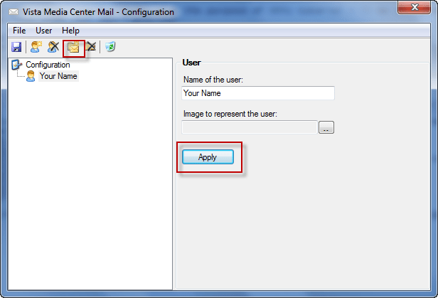 2 Customise Windows 7 Media Center (Part 3)