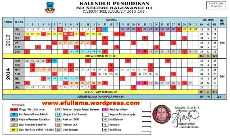 Dinas Pendidikan Provinsi Jawa Barat 2013 Dinas Pendidikan Kota Depok Gedung Dibaleka Ii Lantai 4 Kalender Pendidikan 2013 2014 Versi Efullama Efullma