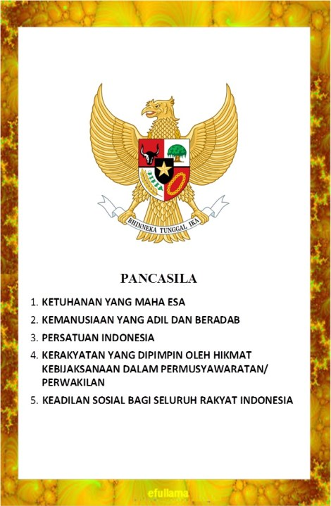 1200px-Thailand_regions_map Bali Tuk Tuk