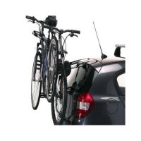 | Sale on No Brand Bicycle Car Holder - 3 Bicycles | Jumia ...