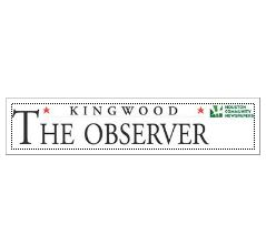 KingwoodObserver