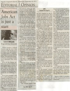 Kingwood-ObserverAmerican-Jobs-Act-Just-Start.jpg