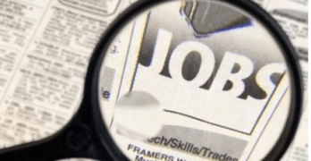 Private Sector Job Growth Accelerates, Report Shows – NYTimes.com