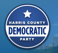 HARRIS COUNTY DEMOCRATIC PARTY – Candidates Currently Filed for April 3, 2012 Primary