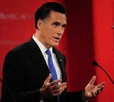 What Romney's Tax Returns Mean
