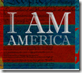 I Am America: Entrepreneur Egberto Willies – In America – CNN.com Blogs