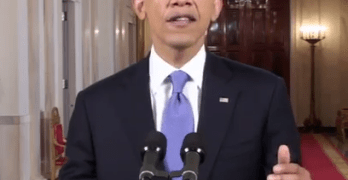President Obama Speech  – Supreme Court Upholds Affordable Care Act –Obamacare