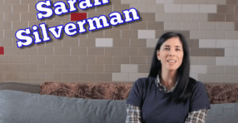 Republican Voter Fraud Caught on Camera–Heed Sarah Silverman Raunchy Video–VOTE