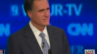 Romney Wants To Privatize FEMA–Could Private Sector Save Us From Hurricane Sandy (VIDEO)